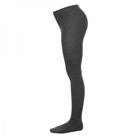 Pex Sunset Cotton Rich Grey Tights